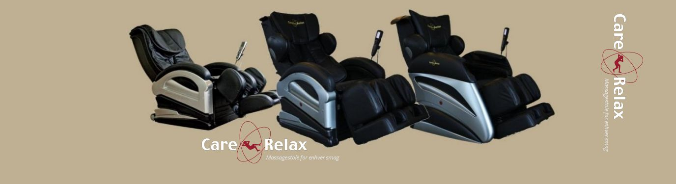 CareRelax-Chair-11