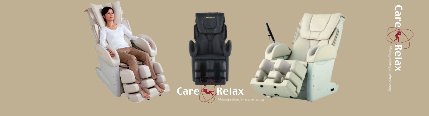 CareRelax-Chair-2